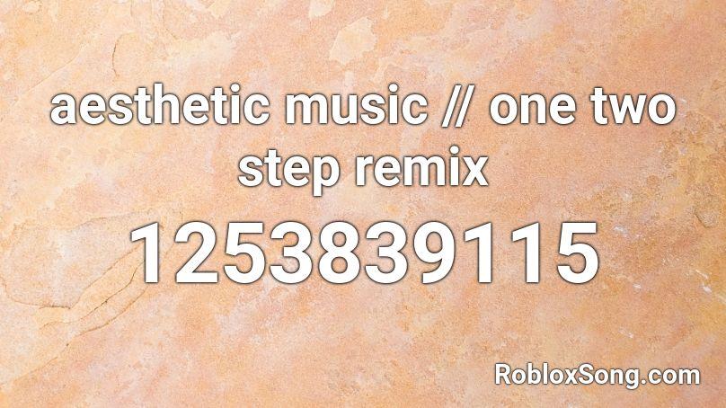 baby shark roblox id remix