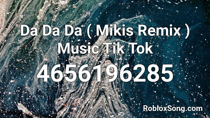 Tik Tok Song Ids For Roblox - tiktok song 2020   Tiktok Songs 2021 Roblox Id