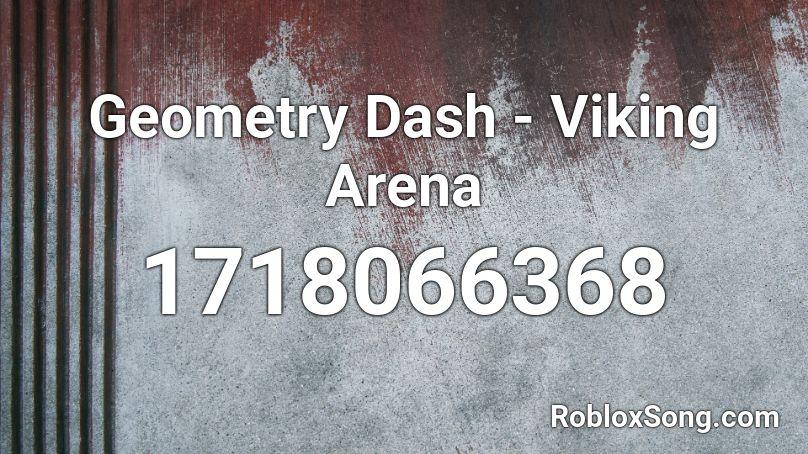 roblox geometry dash codes