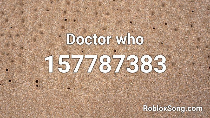 i love potatoes roblox id