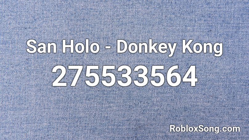 heroes tonight roblox id