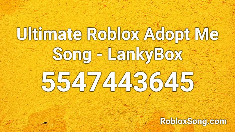 Adopt Me Money Code / ALL *WORKING* MONEY CODES FOR ROBLOX ADOPT ME! (June 2019) - YouTube : The ...