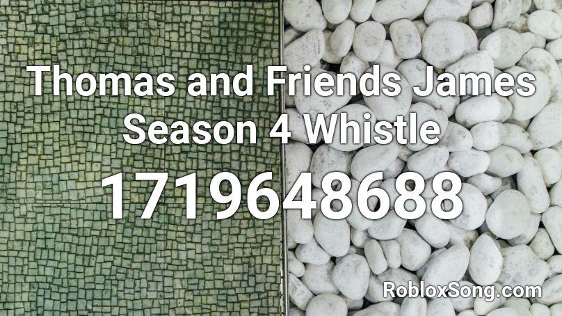 Roblox Jailbreak Codes Season 4 : How To Get Free Jailbreak Roblox Codes 2021 Amazeinvent ...