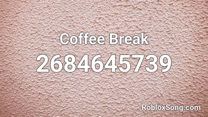 roblox mr blue sky id