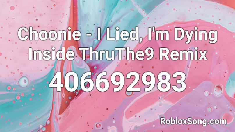 bts fire roblox id